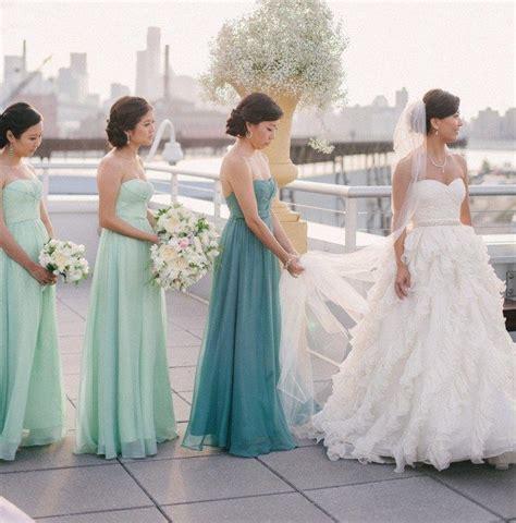 trauzeugin kleider lang die besten 25 trauzeugin kleid ideen auf trauzeugin langes kleid lange kleider f 252 r