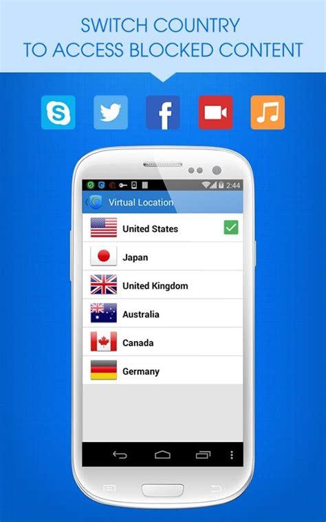 hotspot for android برنامج hotspot shield vpn for android فتح المواقع المحجوبة