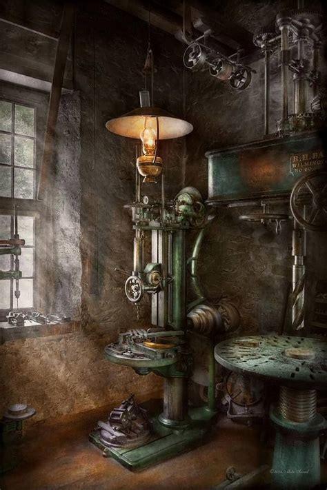 steampunkdieselpunk international steampunk