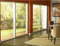 good looking patio door design ideas pictures Doors & Windows: Double Sliding Patio Door, Patio Door For ...