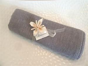 Fleur En Papier Serviette : rond de serviette marques place pour mariage en origami fleur ivoire en papier irise ruban ~ Melissatoandfro.com Idées de Décoration