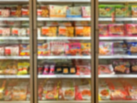 People with diabetes can eat lots of different types of frozen meals. Choosing Frozen Meals for Diabetics - Diabetes Self-Management