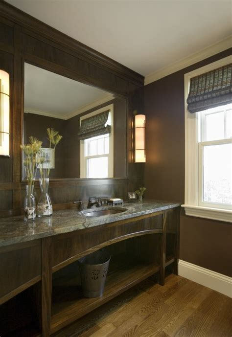 masculine bathroom ideas 97 stylish truly masculine bathroom d 233 cor ideas digsdigs