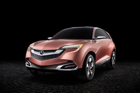 when will the 2020 acura rdx be out 2020 acura rdx release date 2020 acura rdx is