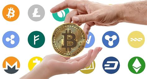 See total cryptocurrency market capitalization charts, including bitcoin market cap, btc dominance, and more. Total Cryptocurrency Market Cap Surpasses $1 Trillion for the First Time Ever as Bitcoin Posts ...