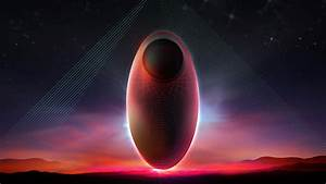 Abstract 3d Stars Alien 4k Abstract 3d Stars Alien 4k is ...