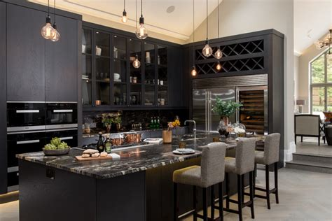 kitchen cabinets uk mirabeau 3276