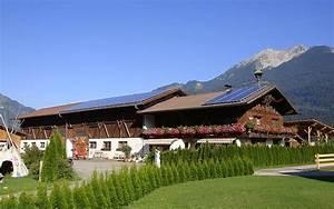 Familienbad ehrwald