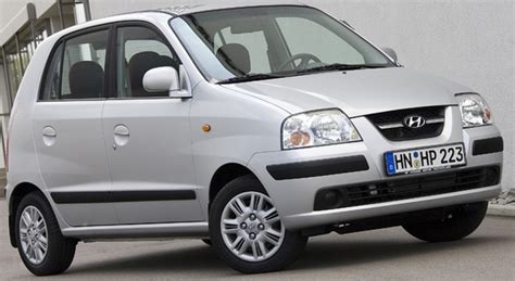 monovolume  mini multiuso le auto usate che  vendono