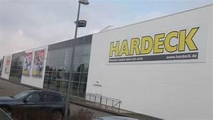 Hardeck Hilden Hilden : m bel hardeck 4 bewertungen hilden ellerstrasse golocal ~ Eleganceandgraceweddings.com Haus und Dekorationen