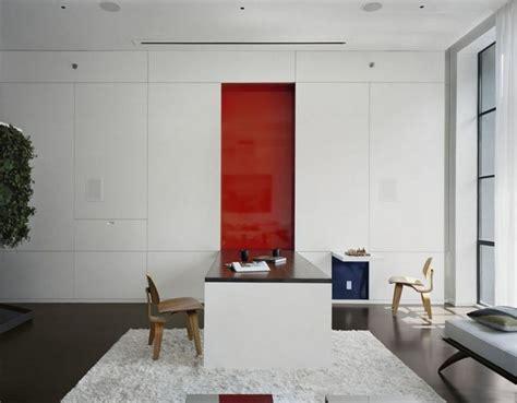 bureau murale rabattable table murale rabattable design moderne et gain de place