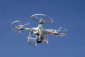 Legislación sobre drones en España: Ley 18/2014 y AESA El Drone