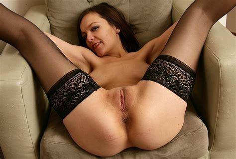 Showing Porn Images For Wide Open Legs Porn Handy Porn Net