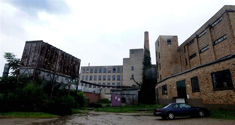 Furniture Warehouse Johnson City