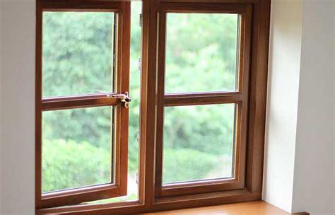 timber windows high performance windows