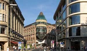 Outlet Center Düsseldorf : cube mgazin d sseldorf cube magazin ~ Watch28wear.com Haus und Dekorationen