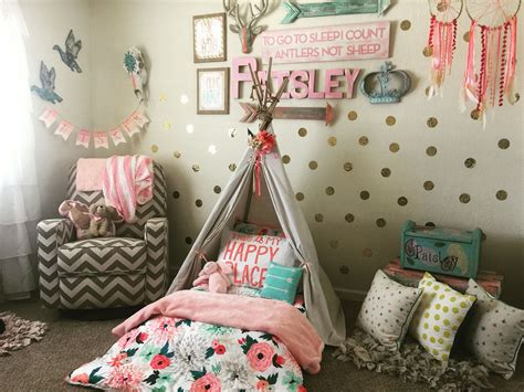 girls room floor l wild and free room tee montessori bed on the