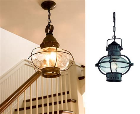 Outdoor Lanterns Lights, Nautical Outdoor Lighting