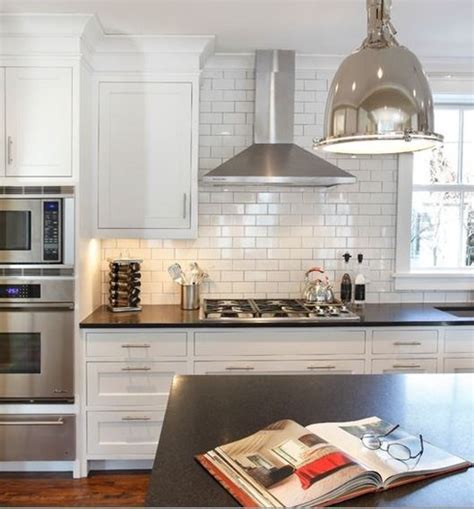 Best 25  Stainless steel vent hood ideas on Pinterest