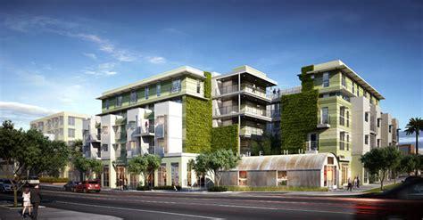 Affordable Santa Monica Apartments For Rent