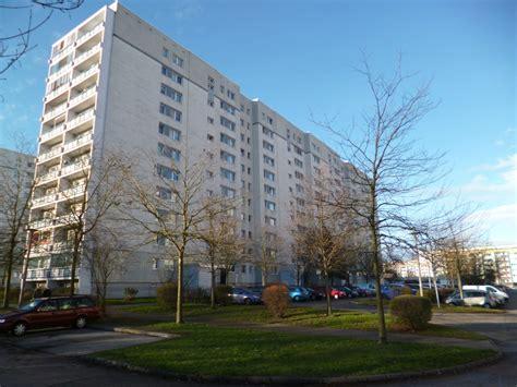 Stadt Und Land Wohnungen Berlin by Stadt Und Land Vergr 246 223 Ert Sein Wohnungsangebot Marzahn