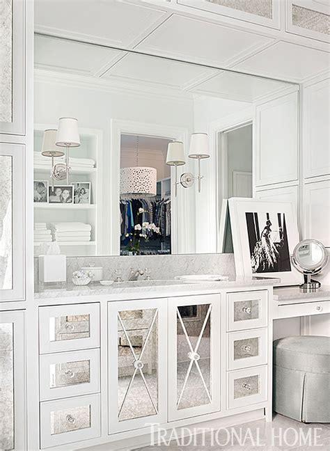 Restroom Vanity Cabinets by Custom Bathroom Vanity Design Bradshaw Orrell