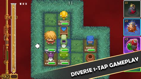 tiny decks dungeons  mod apk apkdlmod