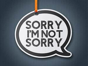 Sorry I'm Not Sorry | Church Planting Wives