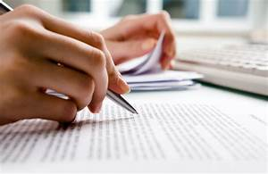 trusted writing service any four examination writing skills that will help you to write an essay homework helper jobs