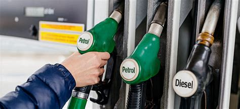 Pros & Cons Of Buying Diesel Vs Gasoline Cars In The