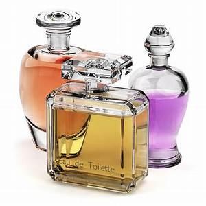 Parfum Rechnung : 100 sicher bestellen parf m auf rechnung kaufen ~ Themetempest.com Abrechnung