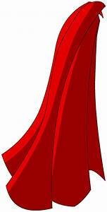 Cape Clipart - ClipArt Best