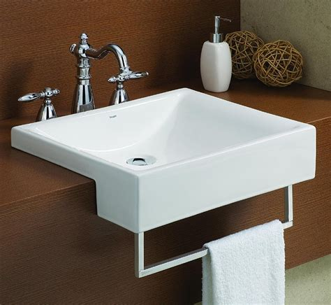 models  bathroom sink inspirationseekcom