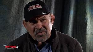 Rick Steiner on Bill Watts & the Incident with Scott - YouTube