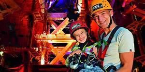 Indoor Aktivitäten Kinder : bergwerk berlin indoor aktivit ten f r kinder top10berlin ~ Eleganceandgraceweddings.com Haus und Dekorationen