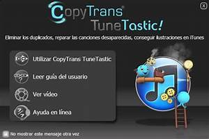 TuneUp Media Alternative - Free Software Similar to TuneUp