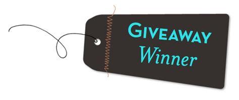 home show tickets giveaway winners beltway bargain