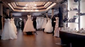 wedding dress store wedding dress shops in greenville nc wedding dresses