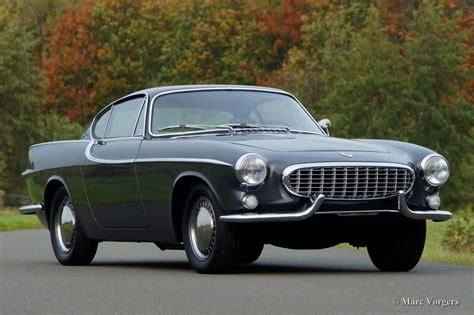 volvo p1800 volvo p1800 1962 welcome to classicargarage