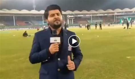 Umarakmal #todaycricketnews #psl pakcricketnews psl live, psl, psl 2020, psl live match today, psl pak vs zim series schedule 2020 latest news today | psl 5 remaining matches schedule updates. PSL Live Cricket PSL Final 2020 | LHQ vs KK Live | Lahore ...