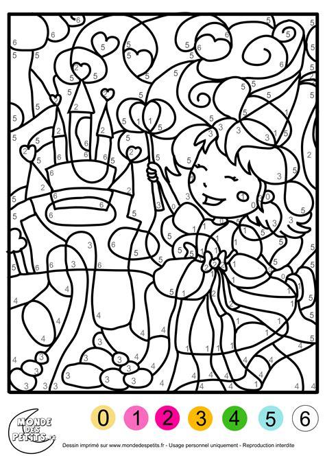 coloriage de chambre de fille coloriage de fille de 10 ans a imprimer gratuitement