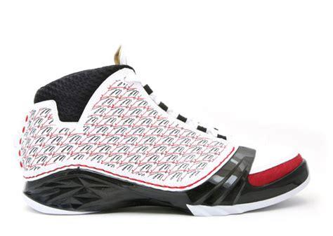 Air Jordan Xx3 Jordan 23 First Look Nice Kicks