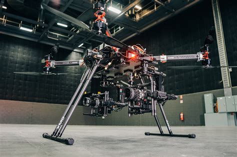 learn  drones hollywoods finest filmmakers