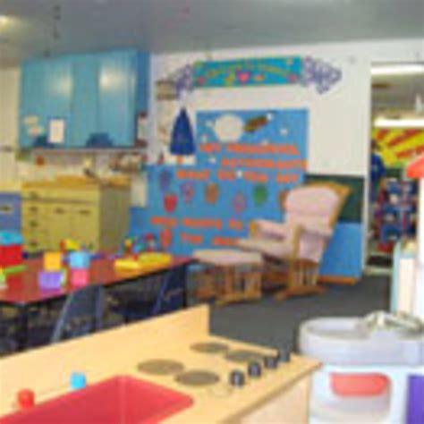 new day school in lake havasu city arizona 501 | new day school 6c80