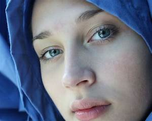 Dealing with Extrovert Daughter as an Introvert?   About Islam
