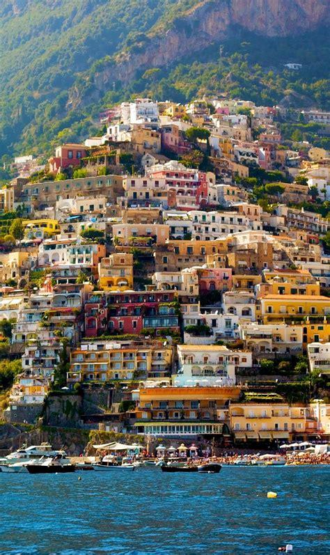 Best 25 Costa Amalfi Ideas On Pinterest Italy Coast