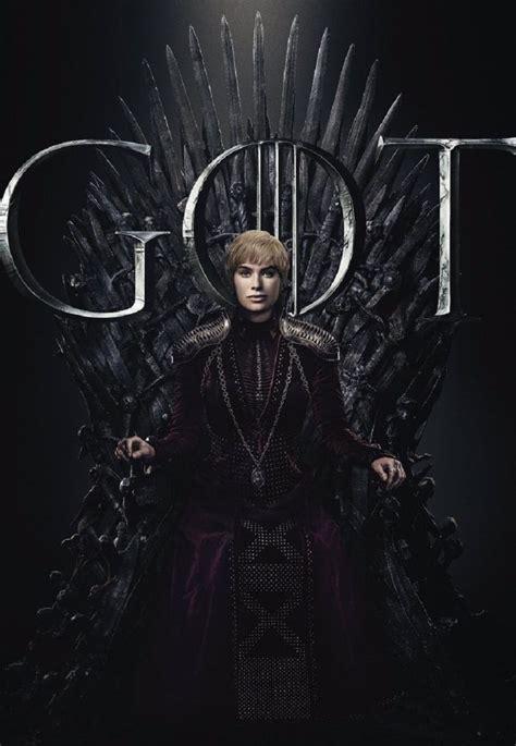 game  thrones season   battle  winterfell ends