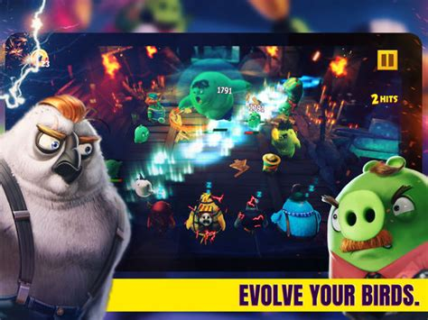 angry birds evolution play online, Games | Angry Birds, Angry Birds Evolution - Apps on Google Play.