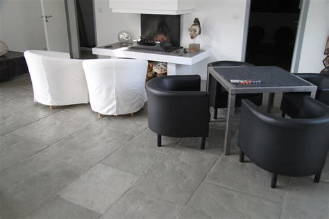 imperm 233 abilisant hydrofuge effet mouill 233 murs sols en beton mortier matpro