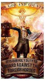 Donald Trump Wallpaper ·① Download free HD wallpapers of ...